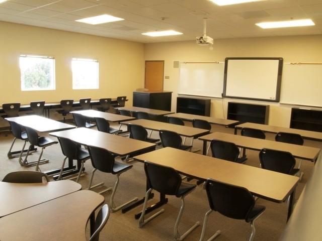 hlc-l-leg-classroom